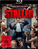 Stalled [Blu-ray]