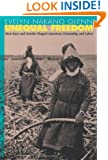 Unequal Freedom: How Race and Gender Shaped American Citizenship and Labor