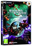 Sword of the Stars Complete Collection (PC DVD)