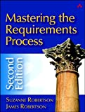 img - for Mastering the Requirements Process (2nd (text only) 2nd(Second) edition by 2nd(Second) edition book / textbook / text book
