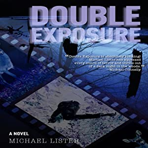 Double Exposure | [Michael Lister]