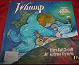 img - for Whump (Annick Toddler Series) book / textbook / text book