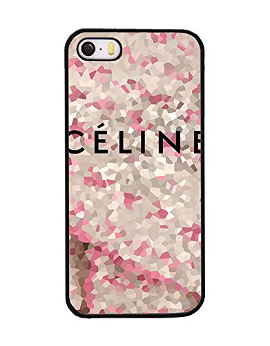 brand-logo-celine-iphone-5s-custodia-case-prottetiva-celine-custodia-case-for-iphone-5s-5-se-brand-l
