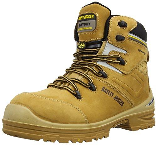 Safety Jogger Ultima, Chaussures de sécurité mixte adulte