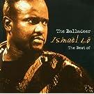 Balladeer:Best of