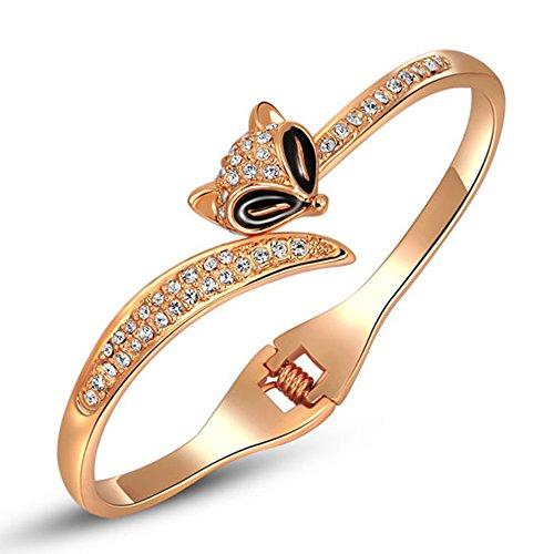 uming-fashion-bracelet-armband-fur-partei-frauenschmucksachen-3-mal-von-real-vergoldung-vergoldet-os