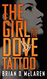 The Girl with the Dove Tattoo