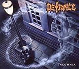 Insomnia (3CD) Defiance