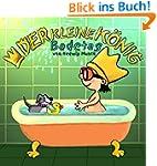 Der kleine K�nig - Badetag: Bilderges...