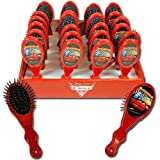 Disney Cars Hair Brush