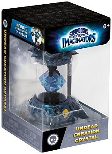 skylanders-imaginators-crystal-undead-xbox-one-ps4-ps3-xbox-360-nintendo-wii-u