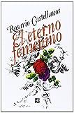 El eterno femenino : farsa (Spanish Edition)