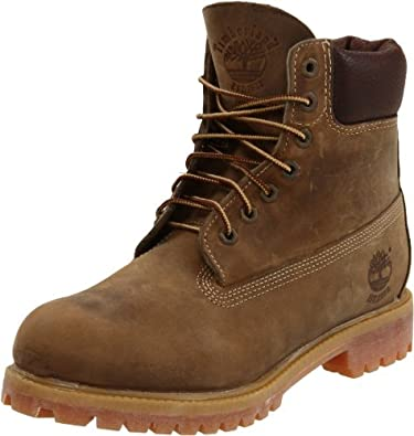 Timberland Boots For Men 2012 Trouver Timberl...