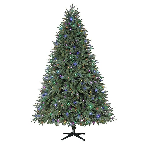 Top 5 Best Christmas Tree Remote Control For Sale 2016
