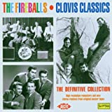 Clovis Classics - The Definitive Collection