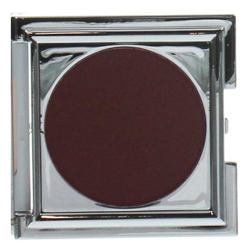 layla-cosmetics-milano-eye-art-21