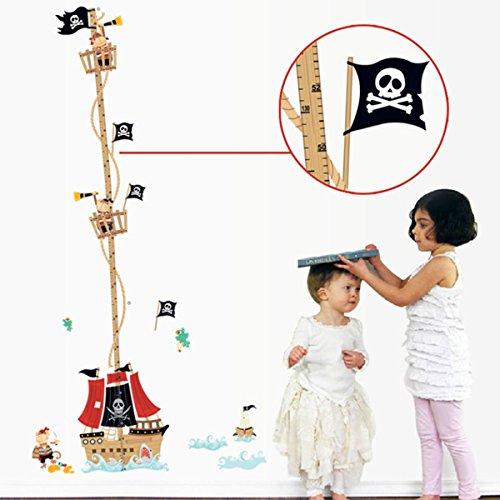 yesurprise-vinilo-decorativo-infantil-adhesivo-pegatina-pared-para-dormitorio-sala-decoracion-hogar-