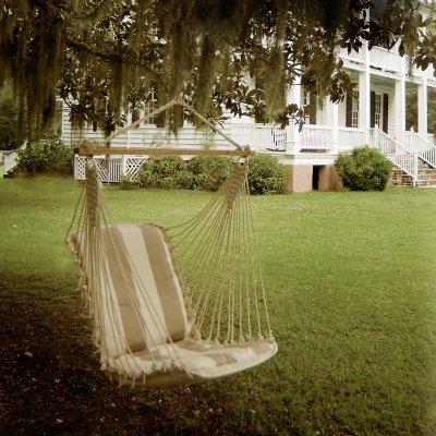 Hammock Chair Swings 7604