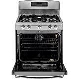 GE-JGB770SEFSS-30-Stainless-Steel-Gas-Sealed-Burner-Range-Convection