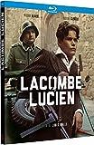 Image de Lacombe Lucien [Blu-ray]