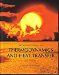 Introduction To Thermodynamics and He...