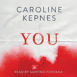 You | Livre audio