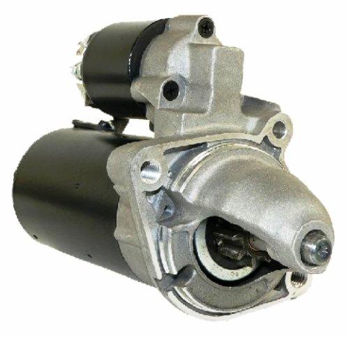 discount-starter-and-alternator-17702n-bmw-z3-replacement-starter