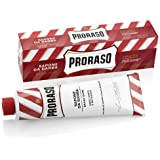 Proraso Sandalwood And Shea Butter Shaving Cream 150ML