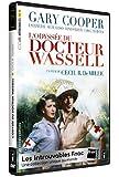 L'Odyssee du Docteur Wassell