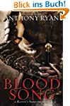 Raven's Shadow Book One: Blood Song (...