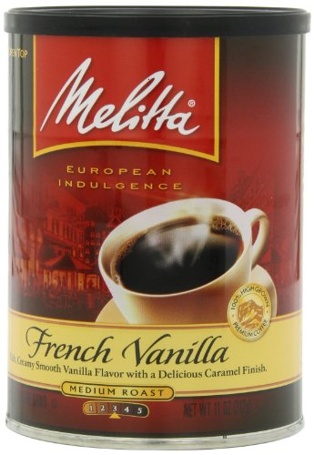 European Coffee Makers