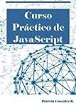 Curso Pr�ctico de JavaScript