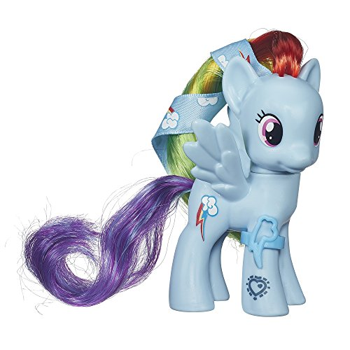 my-little-pony-cutie-mark-magic-rainbow-dash-figure