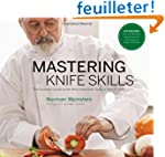 Mastering Knife Skills: The Essential...