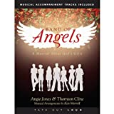 img - for Band of Angels: A Musical About God's Gifts book / textbook / text book