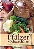 Pf�lzer-K�chensch�tze