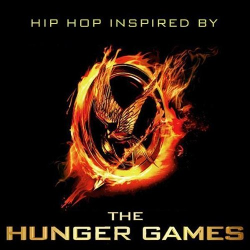 The Hunger Games [Explicit]