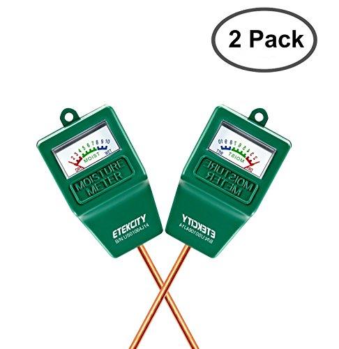 etekcity-2-pack-indoor-outdoor-soil-moisture-sensor-meter-plant-care-hygrometer-certified-refurbishe