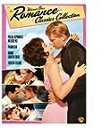 Warner Bros. Romance Classics Collection