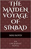 The Maiden Voyage of Sinbad