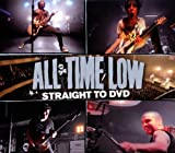 Straight To DVD All Time Low