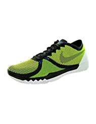Nike Men's Free Trainer 3.0 V4 Running Shoe