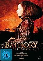 Bathory - Die Blutgr�fin
