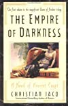 The Empire of Darkness
