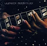 echange, troc Willie Hutch - Ode To My Lady