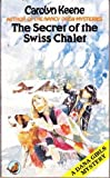 Secret of the Swiss Chalet
