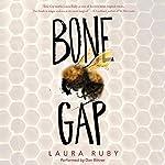Bone Gap   Laura Ruby