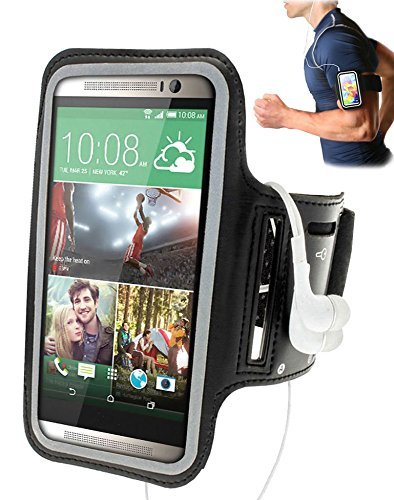 bestdealr-noir-brassard-armband-sport-pour-general-mobile-discovery-air-smartphone
