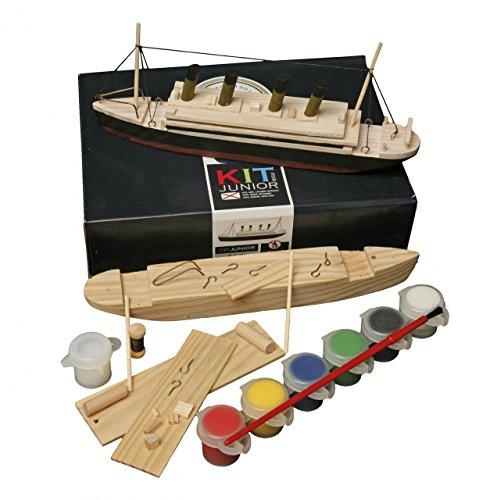 batela-kit-construction-maquette-bois-bateau-titanic