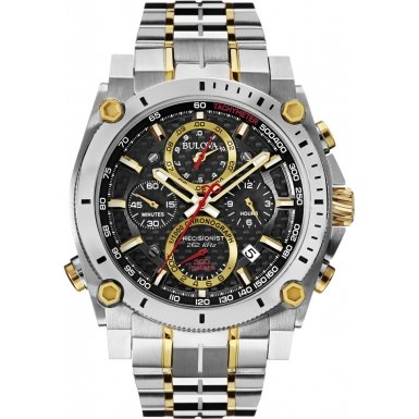 bulova-98g228-herren-armbanduhr